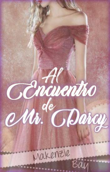 Al Encuentro de Mr. Darcy