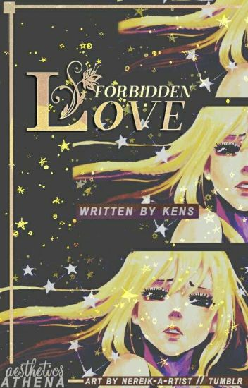 Forbidden Love (A NaLu Fanfiction)