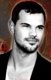 Taylor Lautner by Death_Omen666