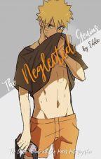 Naruto Uzumaki Uchiha Namikaze: The Neglected Prodigy by Arashi_Namikaze