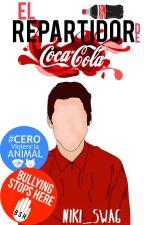 El Repartidor de Coca Cola [Terminada] by myblxckempire