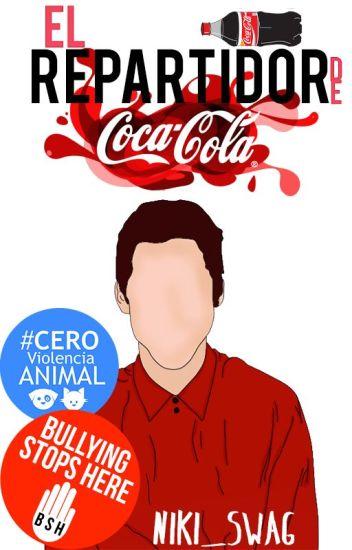 El Repartidor de Coca Cola [Terminada]