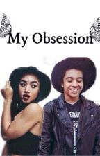 My Obsession by HipsterChey