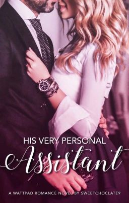 His Very Personal Assistant