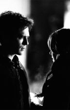 Maybe Someday by Delena--Forever
