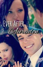 Ever After Auradon by DisneysIsle