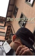 The Narcissist by ziallstan