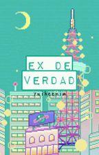 Ex de verdad »SeXing by YuiHeenim