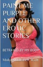 Short Story Adult 59