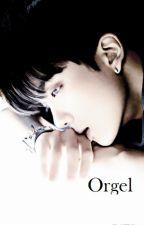 Orgel [One Shot] by k-ajima