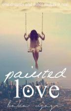 Painted Love by baka_usagi