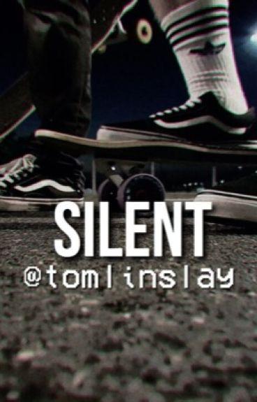 silent; l.s