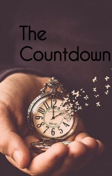 The Countdown (completed)