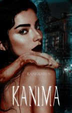 | K A N I M A | The originals Fanfic | by DULCETB4EK-