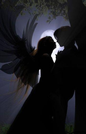 | K A N I M A | The originals Fanfic |