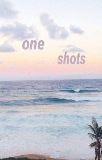 Septiplier One Shots