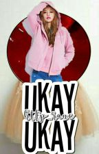 Ukay-Ukay [ COMPLETED ] by http_ranc