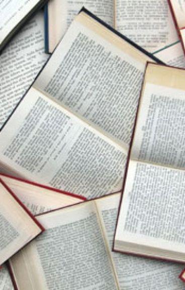 novel writing styles