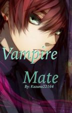 Vampire Mate | Ongoing by Kazuna22164