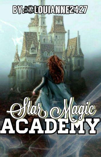 Star Magic Academy