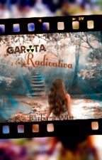 Garota Radioativa by BabbyWitt