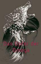 Das Opfer der Omega by CelticAnice