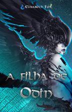 A Filha de Odin by ElisabethFox