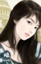 Thiên Tài Cô Gái Bói Toán Sư - Ngải Hề Hề (Trọng sinh, hiện đại, dị năng, hoàn) by haonguyet1605