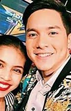 Alden is Falling INLOVE with Maine by tonihechanova