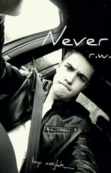 Never | r.w. ✔