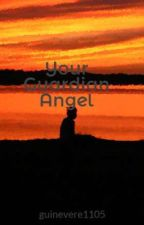 Your Guardian Angel by ereven1229