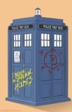 Superwholock x Reader (ita) by fandom_bookgirl_