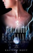 Bonus BlackMoon Beginnings Chapter: Colton's P.O.V. by Kaitlyn_Hoyt