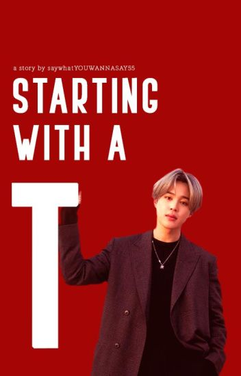 Starting With A 'T' (Vmin)