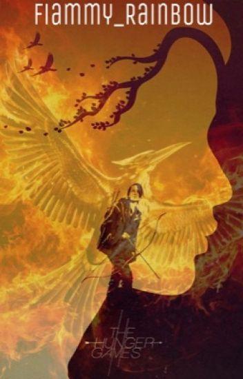 100+ curiosità su The Hunger Games