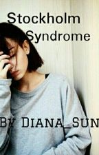 Stockholm Syndrome [H.S] by Diana_Sun