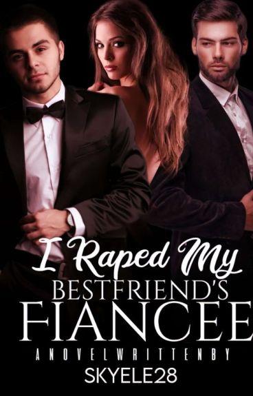 Paano Gumawa Ng Book Cover Sa Wattpad : Sky langit skyele wattpad