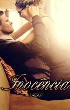 Inocência by E_F_Dream