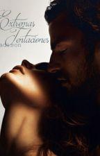 Extremas Tentaciones 3 by Celeste_sl