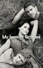 My Innocent Girlfriend by McFadden12
