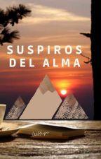 Suspiros del Alma by Wilderpc