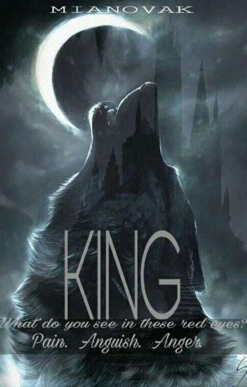 KING (On Hold)