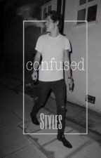 confused - larry stylinson. by taz_taz