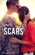 Lovely Scars by merry_go_round