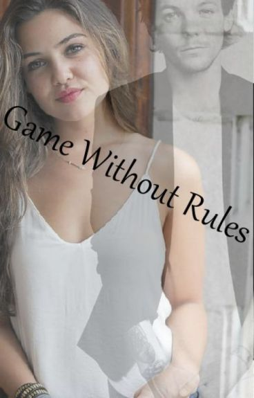 Game Without Rules