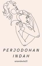 Perjodohan indah by arianidwita21