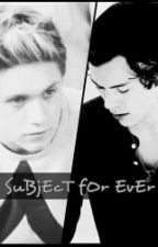 subject forever by juliamicheal35