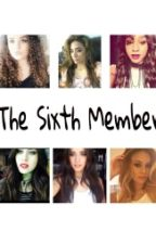 The Sixth Member by _MarieHansen