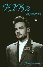 ✔ KIK 2 || Liam Payne by chocoxtae