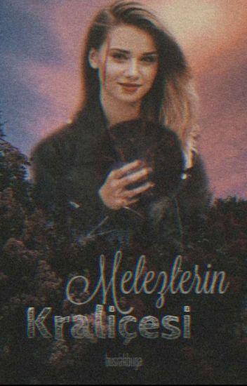 Melezlerin Kraliçesi ∞
